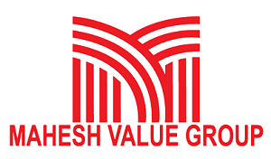 Mahesh Value Products Private Limited (MVPL)