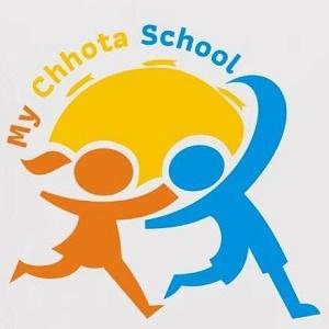 My Chhota School