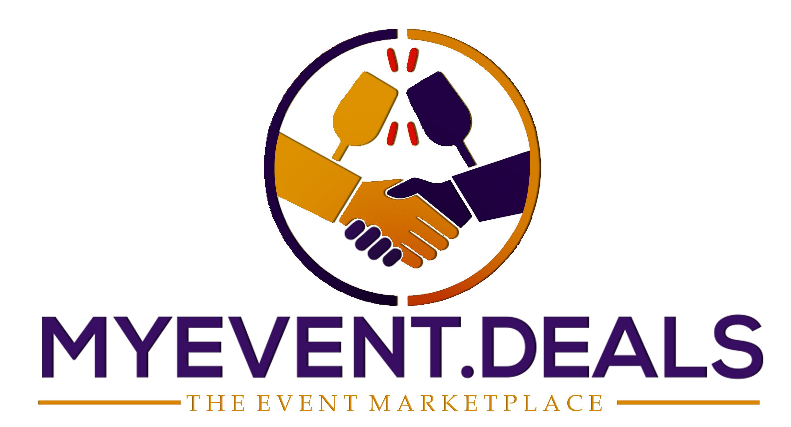 MyEvent.Deals