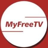 MyFreeTV