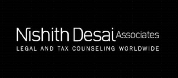 Nishith Desai Associates (NDA)