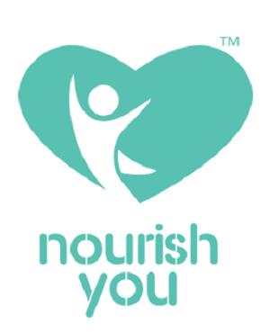 Nourish You