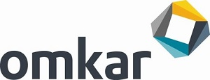Omkar Realtors & Developers Pvt. Ltd.