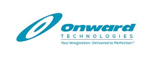 Onward Technologies