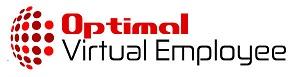 Optimal Group
