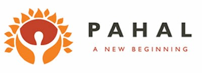 Pahal Financial Services