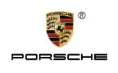 Porsche India
