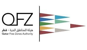 Qatar Free Zones Authority (QFZA)