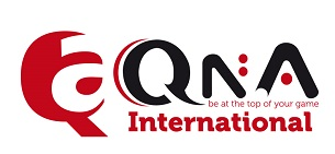 QnA International