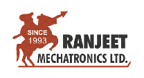 Ranjeet Mechatronics Limited
