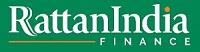 RattanIndia Finance Pvt. Ltd.