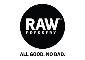 Raw Pressery