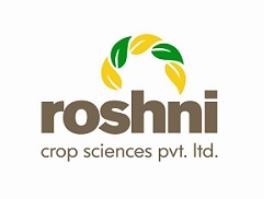 Roshni Crop Sciences Pvt Ltd.