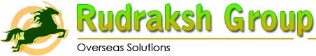 Rudraksh Group Overseas Solutions