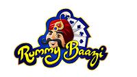 RummyBaazi