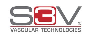 S3V Vascular Technologies