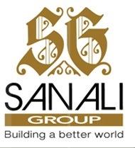 Sanali Group