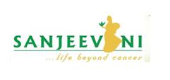 Sanjeevani - Life Beyond Cancer