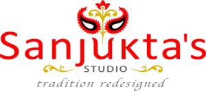 Sanjukta's Studio