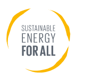 Sustainable Energy for All (SEforALL)