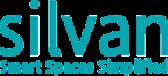 Silvan Innovation Labs