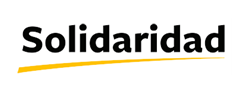 Solidaridad Network