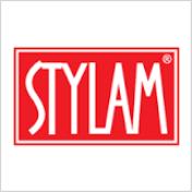 STYLAM Industries Ltd.