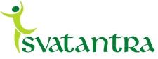 Svatantra Microfin Private Limited