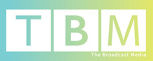 The Broadcast Media