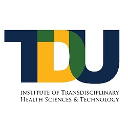 TransDisciplinary University (TDU)
