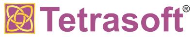 Tetrasoft India Pvt Ltd
