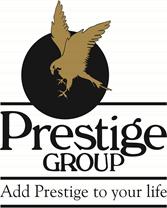 The Prestige Group