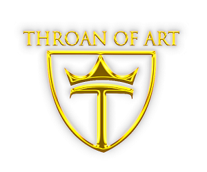 Throan of Art Productions