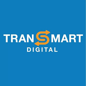 Transmart Digital