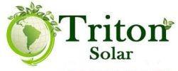 Triton Solar