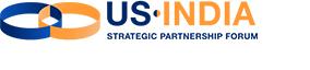 U.S.-India Strategic Partnership Forum (USISPF)