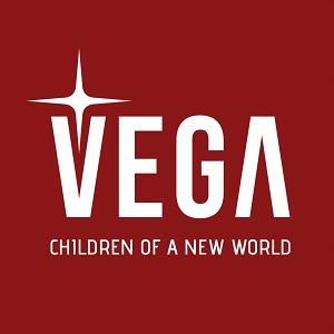 VEGA Schools, Gurgaon