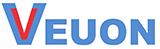 VEUON Technologies P Ltd.