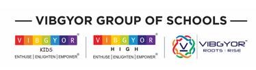 VIBGYOR Group of Schools