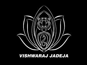 Vishwaraj Jadeja