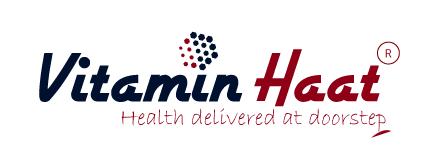 VitaminHaat