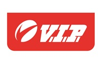 VIP Industries Limited