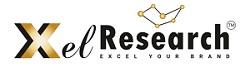 Xel Research