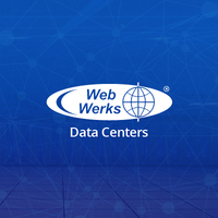 Web Werks Data Centers India Pvt. Ltd.