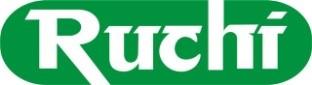 Ruchi Soya Industries Ltd.