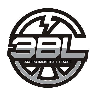 Basketball Federation of India (BFI)