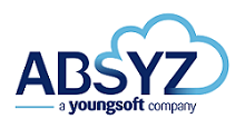 ABSYZ Software Consulting Pvt Ltd