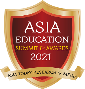 Asia Today Research and Media Acknowledges and Felicitates the Winners of Asia Education Summit and Awards 2021