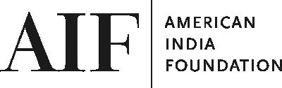 American India Foundation (AIF)