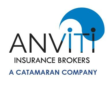 Anviti Insurance Brokers Private Limited